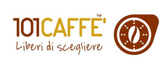 1001caffe