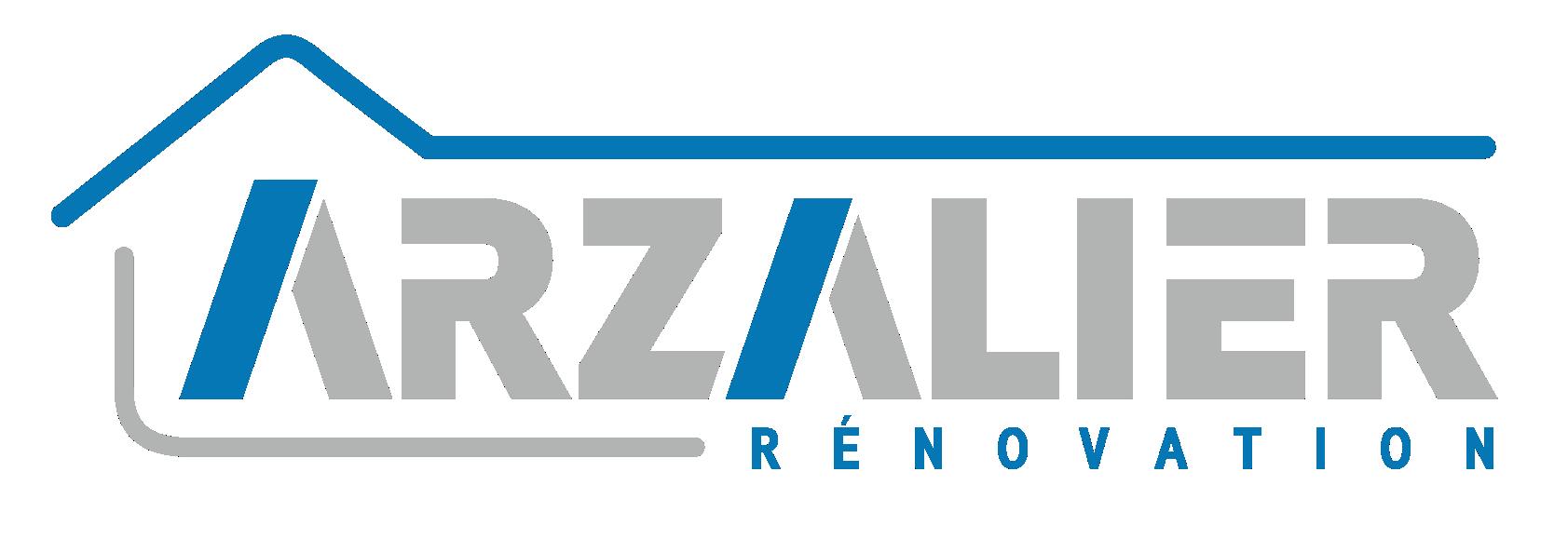 LogoArzalier