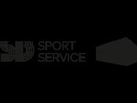 Logo_picto_sb_service