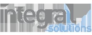 logo_integraal